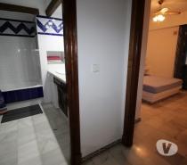 Photos Vivastreet REF.3227 Appartement spacieux situé à la plage de Torrevieja