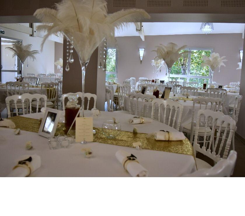 Photos Vivastreet Location salles de réception avec gites