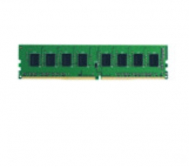 Photos Vivastreet DDR4 8GO 2666MHZ