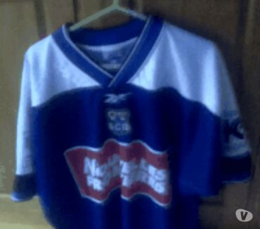 Photos Vivastreet MAILLOT BASTIA EN LIGUE 1 COLLECTOR