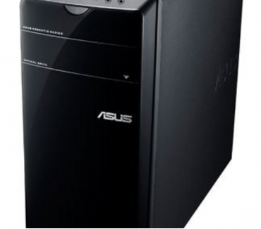 Photos Vivastreet Vends PC bureau ASUS Essentio CM6730