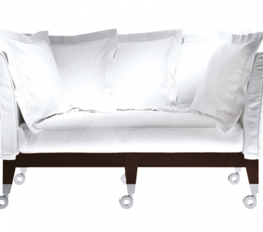 Photos Vivastreet STARK NEOZ LOVE SEAT