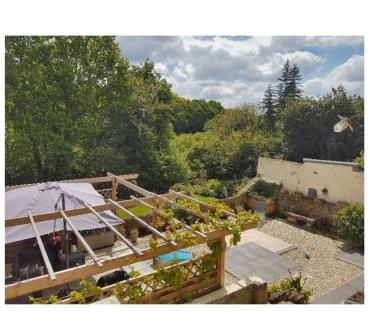 Photos Vivastreet Très jolie maison, sans aucun travaux à prévoir !
