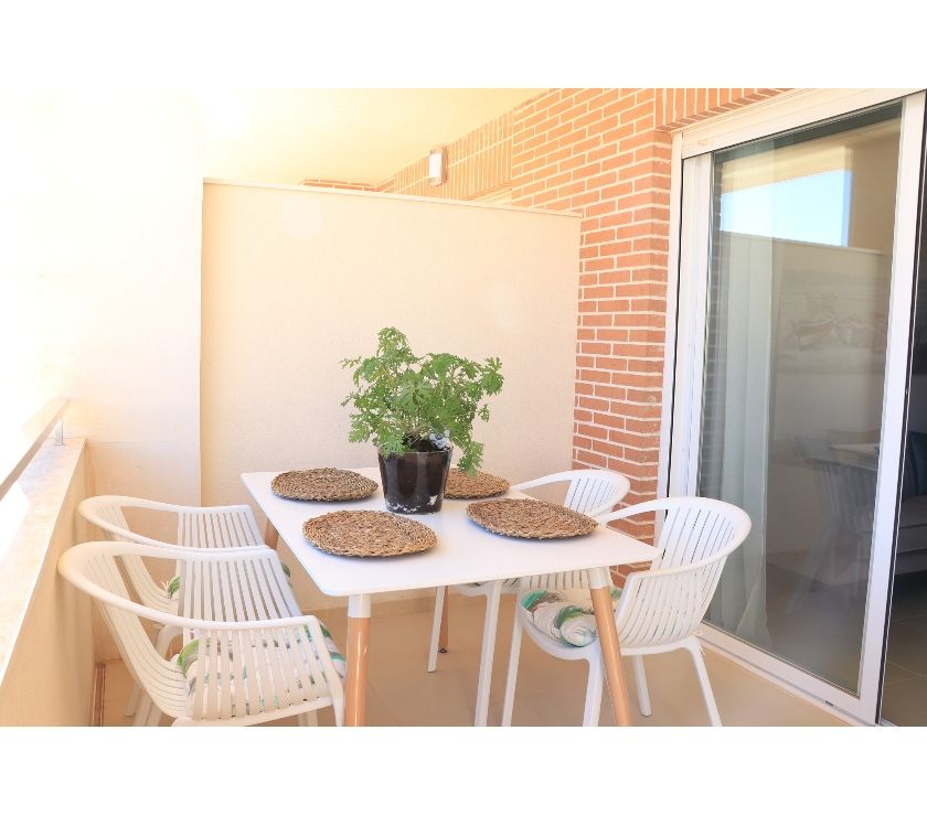 Photos Vivastreet APPARTEMENTS NEUFS GRAN ALACANT SANTA POLA (ALICANTE)