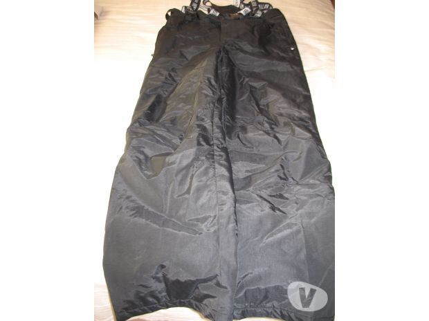 Vêtements occasion Alpes-Maritimes Antibes - 06600 - Photos Vivastreet pantalon ski homme
