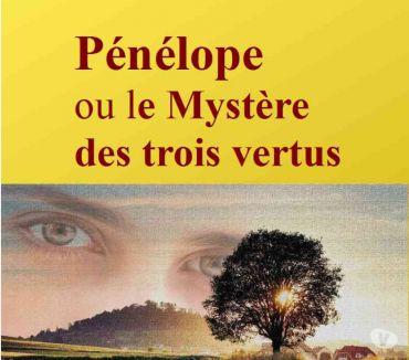 Photos Vivastreet Pénélope ou le Mystère des trois vertus