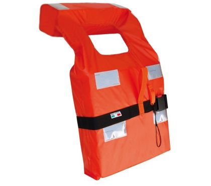 Photos Vivastreet Gilet de sauvetage FLORIDA 7 - 150N (EN ISO 12402-3)