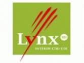 DATA SCIENTIST DÉBUTANT (H F) - Gonesse - Lynx RH est un réseau de cabinets de recrutement en CDI, CDD et intérim, de profils spécialisés en ingénierie, informatique et tertiaireLynx RH Val d'Oise, cabinet de recrutement en CDI, CDD, Intérim, recherche pour l'un de ses clients, en - Gonesse