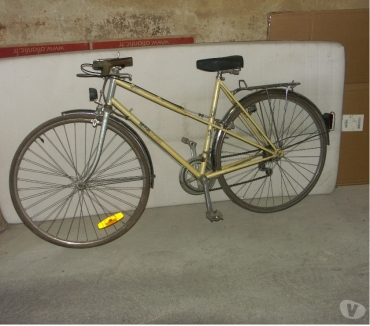 Photos Vivastreet Offre deux vélos en bon état