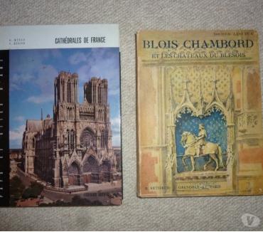 Photos Vivastreet Cathédrales et châteaux