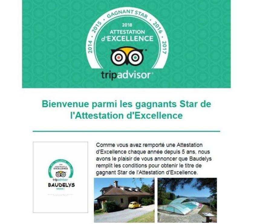 Photos Vivastreet Chambres et tables d'hôtes avec piscine, SO France
