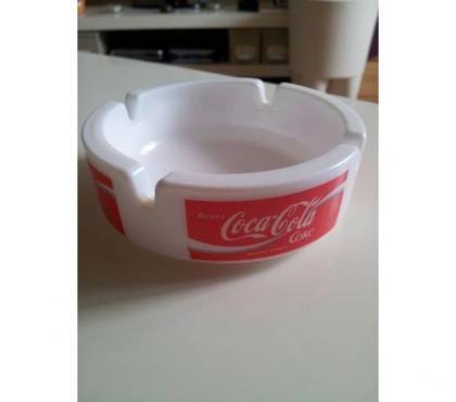 Photos Vivastreet Cendrier coca cola