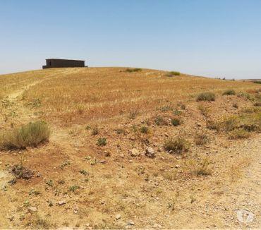 Photos Vivastreet vends terrain agricole