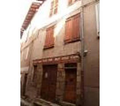 Photos Vivastreet maison en pierres et colombages ( baisse du prix)