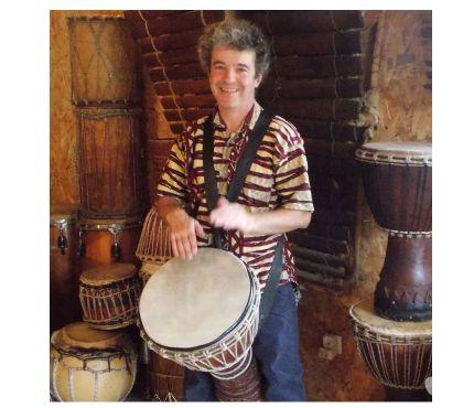 Photos Vivastreet cours collectifs de djembé et percussions africaines
