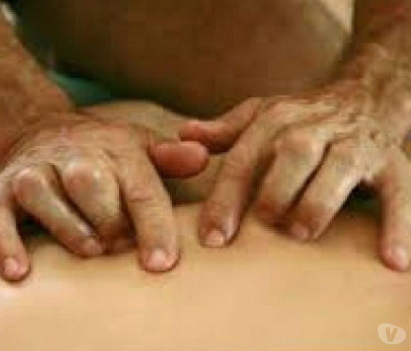 Massages Var Toulon - Photos Vivastreet Massage