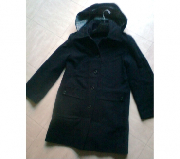 Photos Vivastreet MANTEAU duffle coat - BLOUSON DOUDOUNE- 42 -