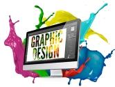 Designer Web - La Seyne sur Mer - Vous voulez faire carrière dans les métiers du numérique, du web et du graphisme ? Devenez Designer Web pour mettre en oeuvre vos connaissances dans les nouvelles technologies : création de visuels, intégration de pages Web, créat - La Seyne sur Mer