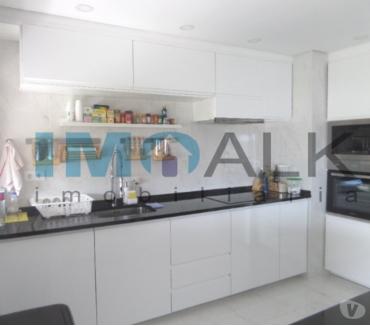 Photos Vivastreet Appartement T2 entièrement rénové à Faro en Algarve
