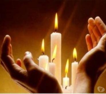 Photos Vivastreet Massage Tantrique ou soins divers