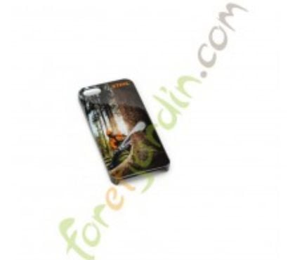 Photos Vivastreet Coque Iphone 5 STIHL