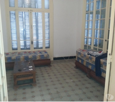 Photos Vivastreet vente appartement coloniale plein centre ville mostaganem