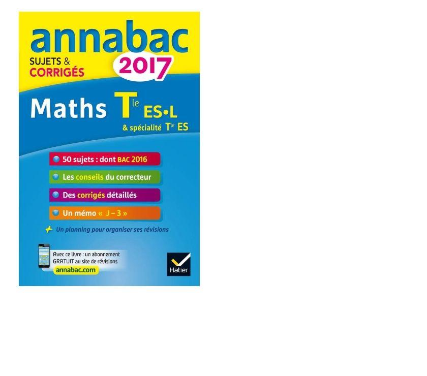 Soutiens scolaires Haute-Garonne Toulouse - Photos Vivastreet cours maths, physique