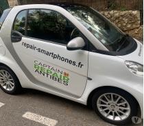Photos Vivastreet Réparations express en 30 mn de votre smartphone