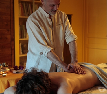 Photos Vivastreet Massage tantrique en cabinet ou à domicile