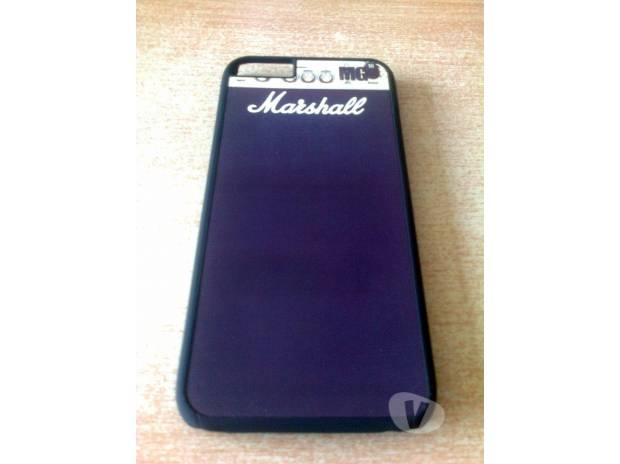 Photos Vivastreet coque iphone 6 motif ampli marshall neuve