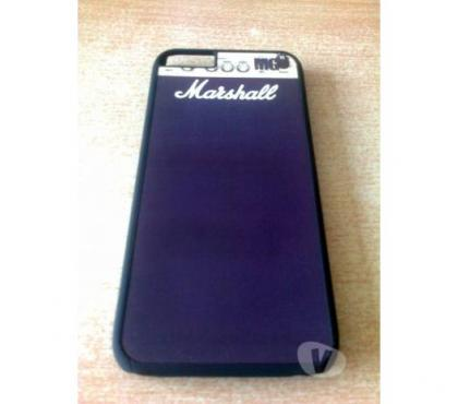 Photos Vivastreet coque iphone 6 motif ampli marshall neuve