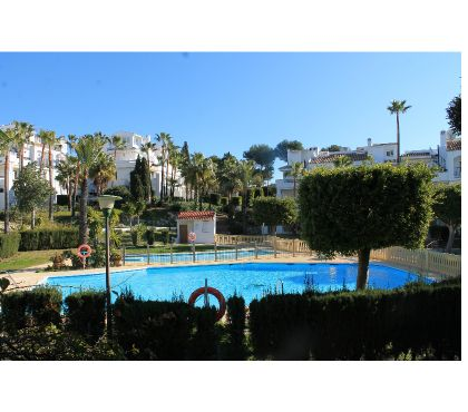 Photos Vivastreet Appartement au cœur de Miraflores – Mijas Costa