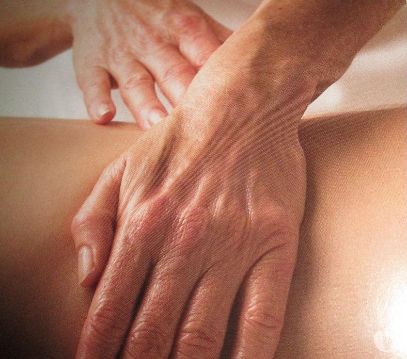 Massages Gironde Beautiran - 33640 - Photos Vivastreet MASSAGES DU MONDE