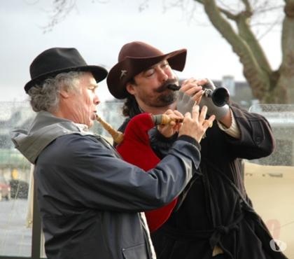 Photos Vivastreet Musique bretonne - Mariages, anniversaires, tous événements
