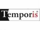 CONDUCTEUR CONDUCTRICE DE TRAVAUX SECOND OEUVRE (H F) - Mulhouse - Cette offre vous est proposée par la Régie Emploi, Jobintree, Capital et VivastreetL'agence d'emploi (CDI, intérim et formation) Temporis Mulhouse (68200) recherche pour un de ses clients, spécialisé dans le BTP, un CONDUCTEUR DE TRAVAUX B - Mulhouse
