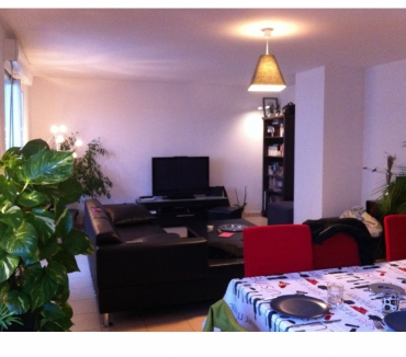 Photos Vivastreet EXCEPTIONNEL Appartement T4 neuf 91m² Montchat-terrasse48m2