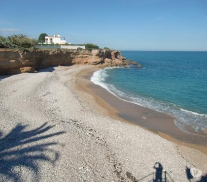 Photos Vivastreet location bord de mer en Espagne