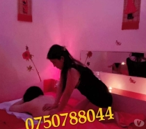 Photos Vivastreet massage relaxation asiatique