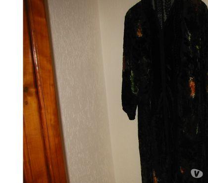Photos Vivastreet 2 robes d'intérieur ou djellabas taille M