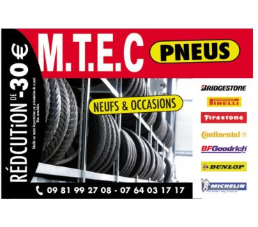 Photos Vivastreet Arrivage pneus 20555r17 michelin alpin prix choc