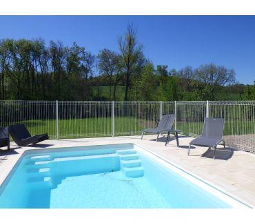 Photos Vivastreet Gite independant avec piscine privée