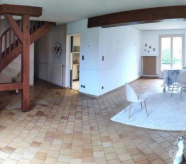 Photos Vivastreet (21189_30335) Vente Maison Fleury Les Aubrais