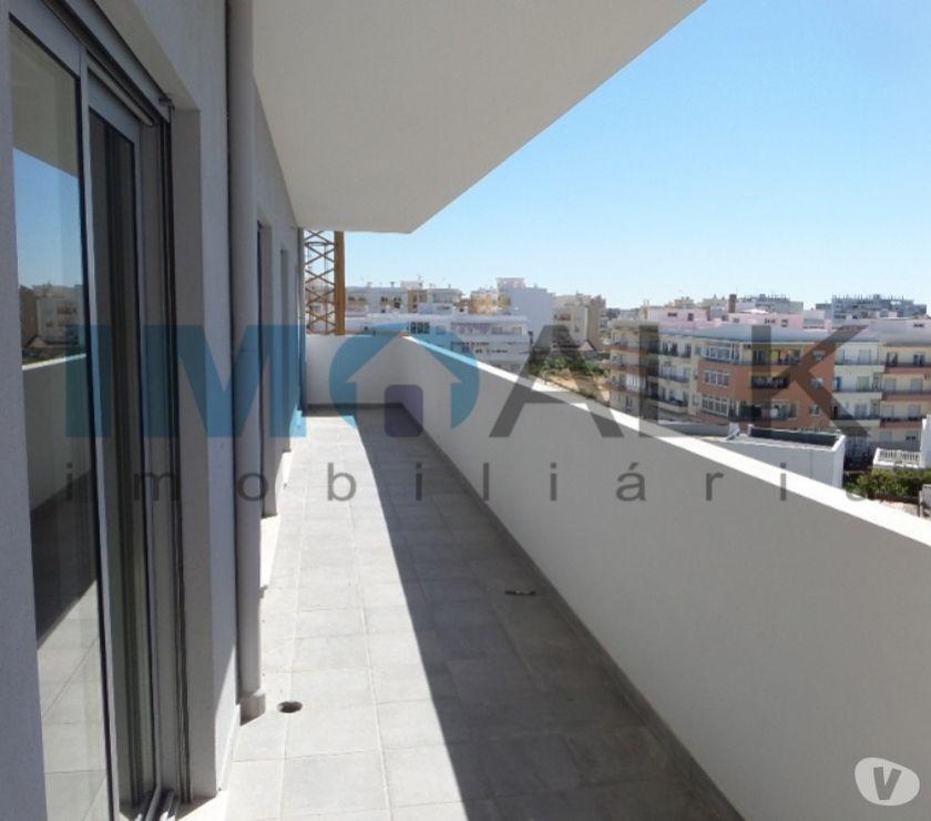 Photos Vivastreet T3 Neuf avec terrasse et stationnement à Olhão A-838