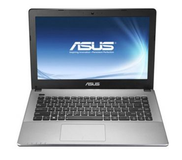 Photos Vivastreet Pc portable Asus K451L Intel Core I3