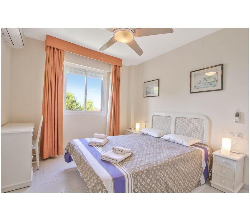 Photos Vivastreet Appartement avec vue sur la mer, plage et Wifi