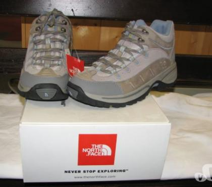 Photos Vivastreet Chaussures ESKER women NORTH FACE neuves
