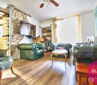 Photos Vivastreet Appartement 4 piece(s) 90m2 frouard