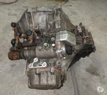 Photos Vivastreet Boite de vitesses manuelle Toyota Auris 1.4 D4D 90 cv