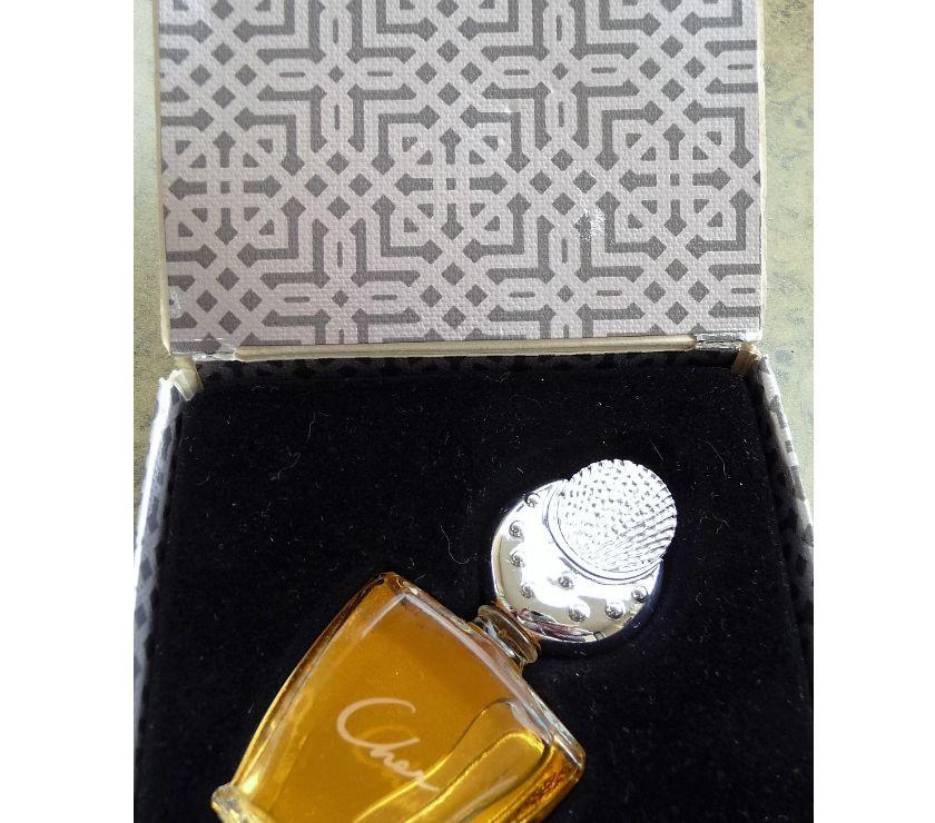 "Collection Alpes-Maritimes Nice - Photos Vivastreet Miniature ""Cher"""