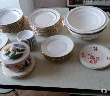 Photos Vivastreet vaisselle